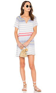 Платье jeana - Soft Joie
