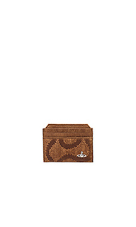 New credit card holder - Vivienne Westwood