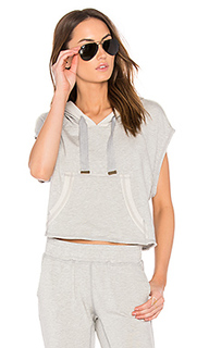 Пуловер rocky - Haute Body