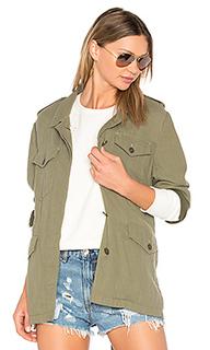 Куртка bennett - rag & bone/JEAN