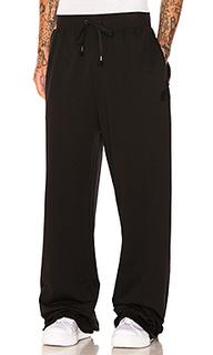 Sweatsuit pants - Fenty by Puma