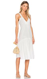 Платье beca - SAM&LAVI Sam&Lavi
