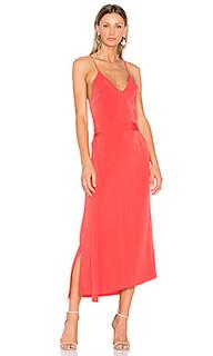 Платье analiai - Alexis