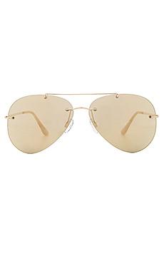 Солнцезащитные очки redondo - Seafolly