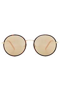 Солнцезащитные очки monterey - Seafolly