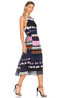 Платье lippard - APIECE APART