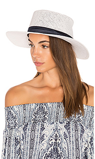 Шляпа bele - KIN/K
