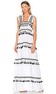 Платье amal - Dodo Bar Or