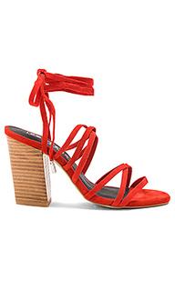 Туфли на каблуке layla - Sol Sana