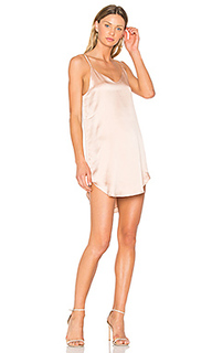 Платье goldie - MERRITT CHARLES