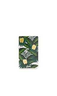 Coco banana portable battery - Sonix