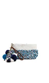 Маленькая сумочка dune - Elliot Mann