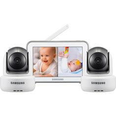 Видеоняня SEW-3043WPX2, Samsung