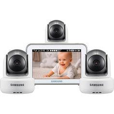 Видеоняня SEW-3043WPX3, Samsung