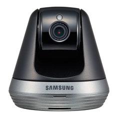 Видеоняня Wi-Fi SmartCam SNH-V6410PN, Samsung