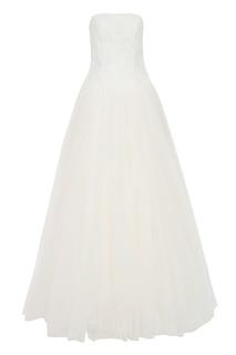 Платье Adara Cosmos Bride