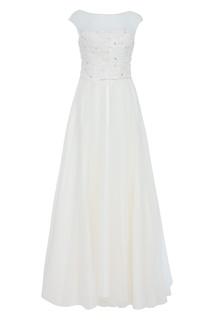 Платье Atria Cosmos Bride