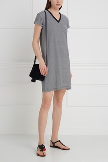 Комбинированные сандалии Melissa x Vivienne Westwood Anglomania