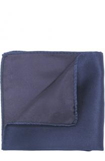 Шелковый платок Pal Zileri