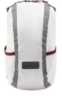 Текстильный рюкзак Adidas by Stella McCartney