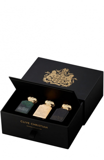 Подарочный набор Original Collection Gift Women Clive Christian