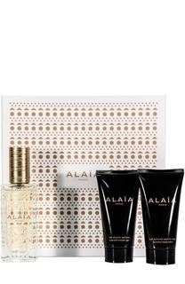 Набор Alaia Alaia