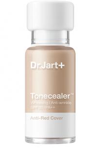 ВВ консилер Tonecealer, оттенок 2 Dr.Jart+