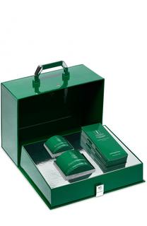 Набор Power Box Medical Beauty Research