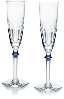 Набор из 2-х фужеров для шампанского Eve Baccarat