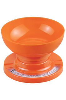 Весы кухонные механические 2кг Федерация