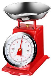 Весы кухонные, 3 кг Федерация