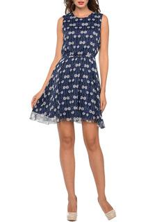 Платье Folies