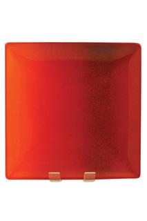 Тарелка квадратная Waechtersbacher