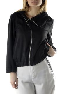Спортивная куртка Sexy Woman