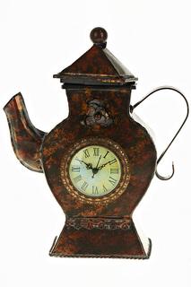 Часы настольные Nouvelle