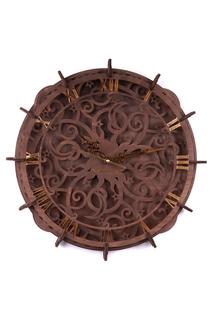 """Часы """"Аэлита"""" Artipolis"""