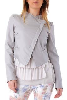Куртка Cristina Gavioli