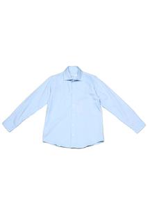Рубашка Frank Ferry