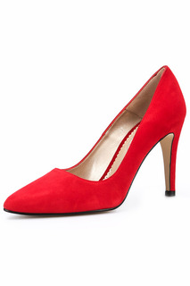 Туфли Rosa rot