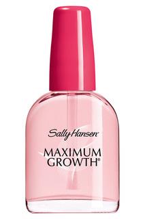 Средство для защиты и роста Sally Hansen