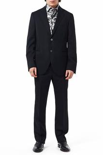 костюм Billionaire