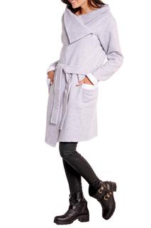 Пальто INFINITE YOU