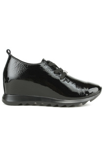 Туфли закрытые Alpino