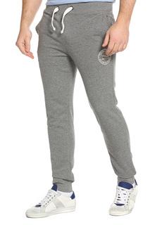 Купить мужские спортивные брюки Tokyo Laundry в интернет-магазине ... 0d5c4cac90b69