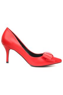 Туфли-лодочки Calipso
