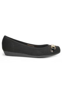 Туфли-лодочки Moleca