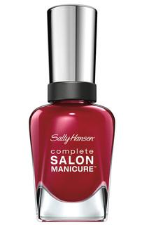 Лак для ногтей тон 57 Sally Hansen