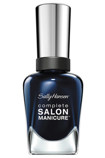 Лак для ногтей тон 674 Sally Hansen
