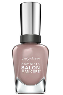 Лак для ногтей тон 374 Sally Hansen