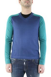 Пуловер 525